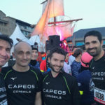 Equipe-expert-comptable-rennes-intrail-muros-st-malo