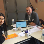 expert-comptable-rennes-job-dating-lycee-de-la-salle-rennes