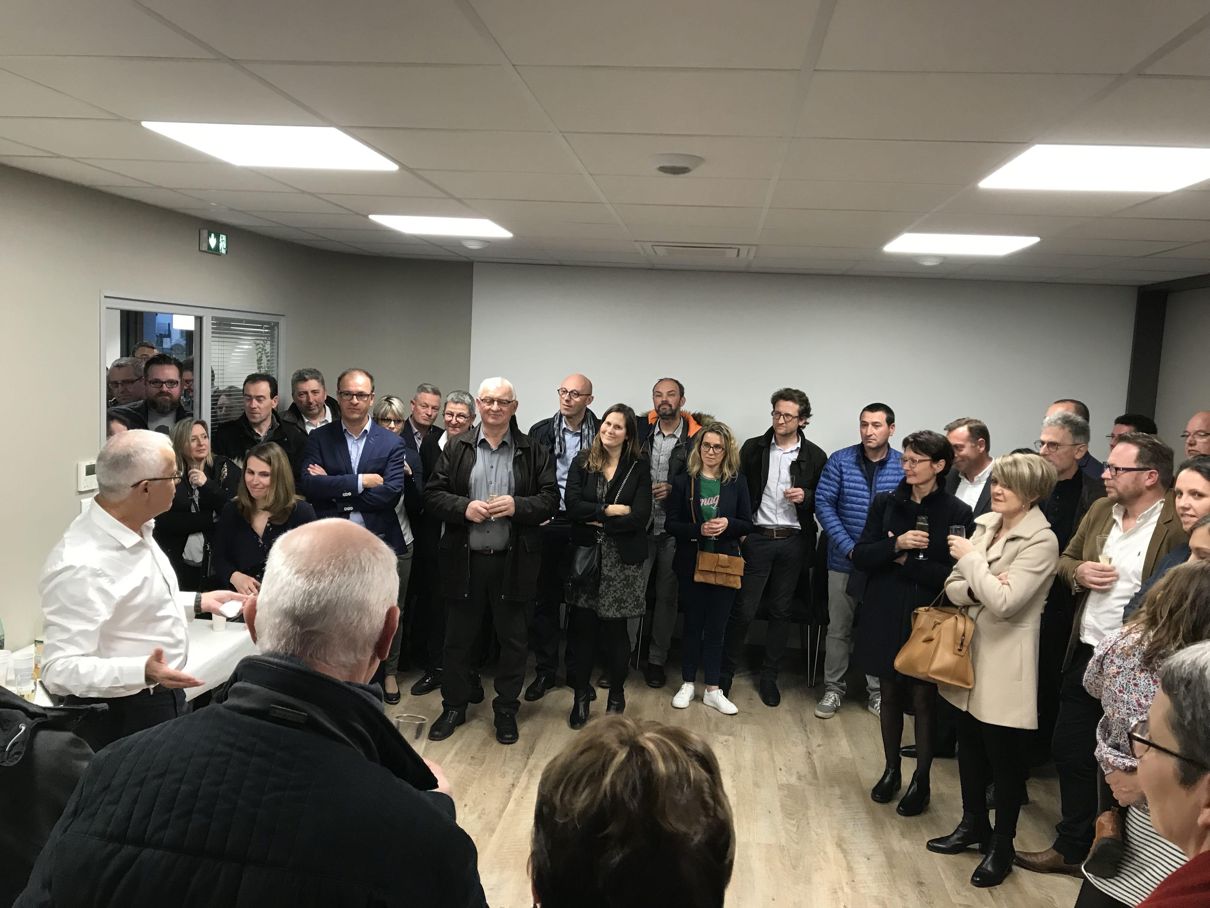 inauguration-agence-vitré
