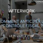 comment-anticiper-un-controle-fiscal