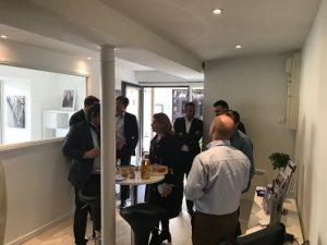 Inauguration-cabinet-expertise-comptable-bain-de-bretagne