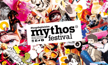 expert-comptable-rennes-grand-sponsor-festival-mythos