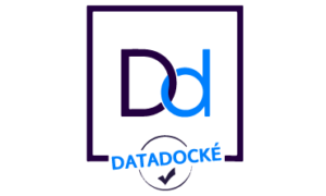 Capeos-Formation-Datadock