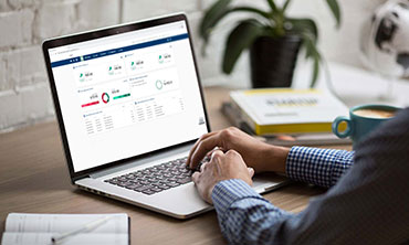 Expertise-comptable-et-digitalisation