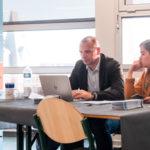 Forum-entreprises-IGR-IAE
