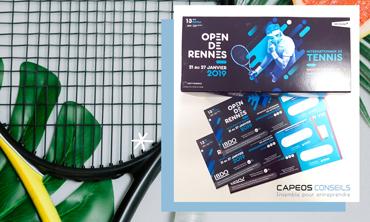 Jeu-Concours-open-rennes-capeos