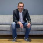 Marc-plancon-expert-comptable-a-rennes-partage-sa-vision-de-l-entrepreneuriat