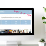 cabinet expertise comptable rennes page recrutement