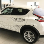 flocage-voiture-capeos-conseils-expertise-comptable