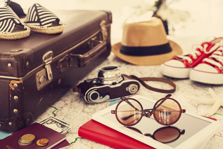 dirigeants-beneficiez-des-avantages-des-Cheques-vacances