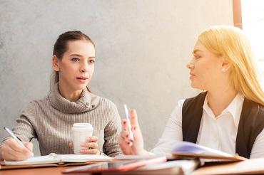 entretien-recrutement-expert-comptable