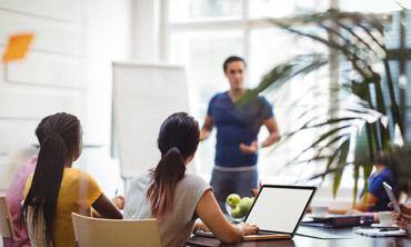 la-formation-professionnelle-un-levier-de-performance-pour-votre-entreprise
