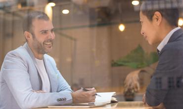 entretien professionnel un outil pour la gestion des ressources humaines de lentreprise