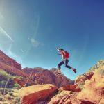 les-indicateurs-cles-de-performance-selon-capeos-conseils