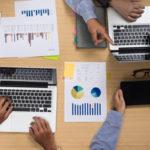 pourquoi faire appel a un expert-comptable