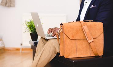 comment-preparer-votre-premier-rendez-vous-avec-un-expert-comptable