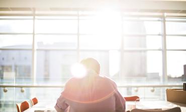 risque-de-canicule-quels-sont-les-obligations-des-employeurs