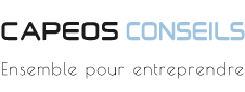 Cabinet expertise comptable CAPEOS Conseils Rennes