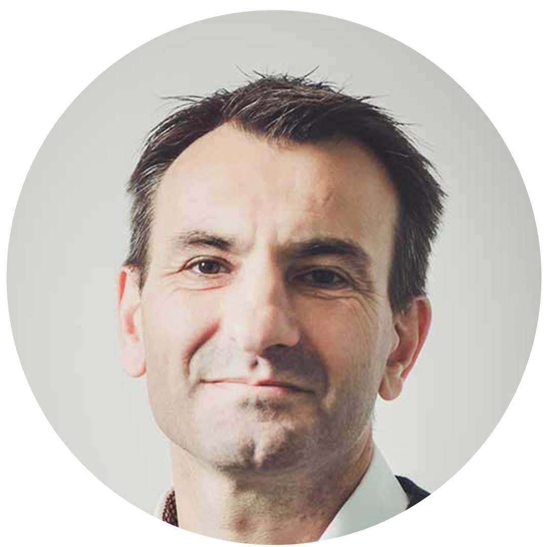 Christophe PICOULEAU