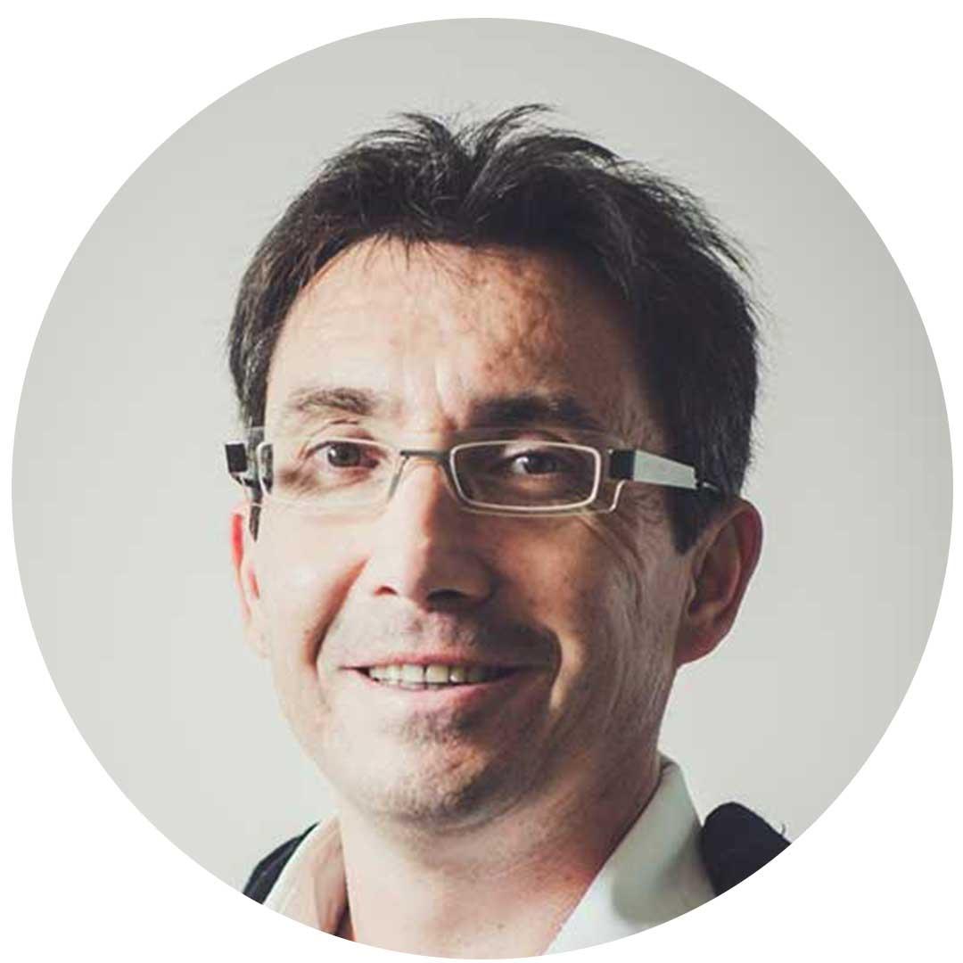 Laurent-Guihaire