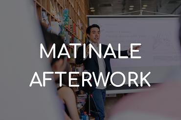 matinale-afterwork-actualite-social