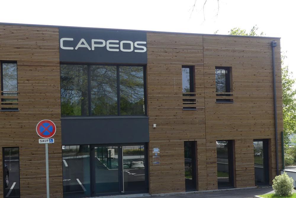 CAPEOS-CONSEILS-Nantes