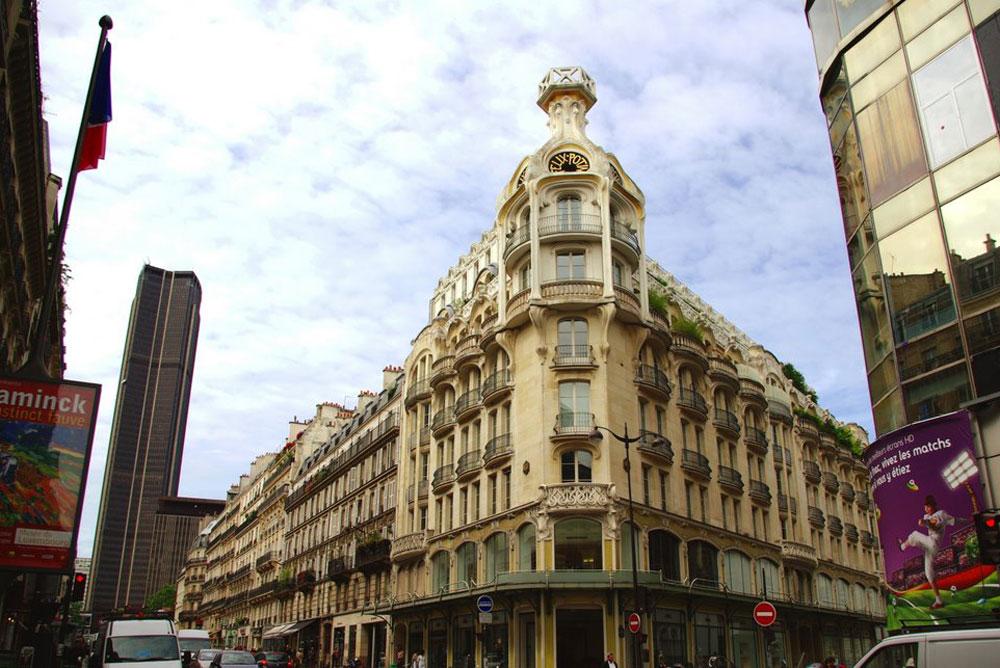 CAPEOS-CONSEILS-Paris