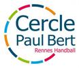 Cercle-Paul-Bert-Handball-