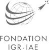 Fondation-IGR_IAE_logo-