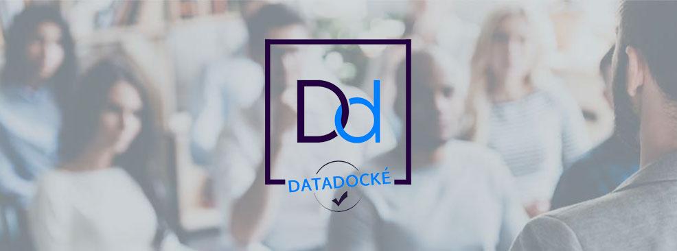 Formation-datadock
