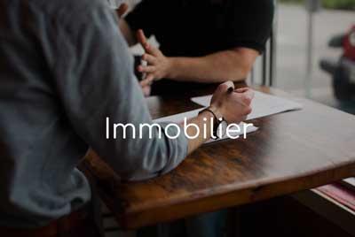 Immobilier-SCI-LMNP-LMP-Comptable