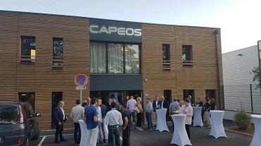 Inauguration-nouveaux-locaux-CAPEOS-Nantes
