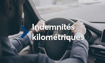 Indemnites kilometriques Capeos