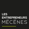 Les-Entrepreneurs-mecenes
