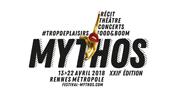 Mythos-2018-Cartouche-