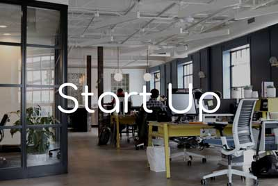 Start-Up-expert-comptable