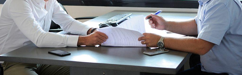 commissariat-aux-comptes-audit