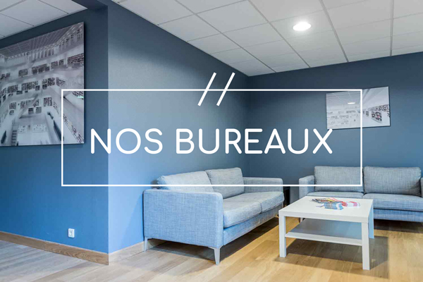 expert-comptable-Rennes