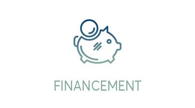 financement-entrepreneur