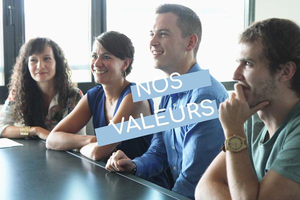 nos-valeurs-cabinet-comptable-