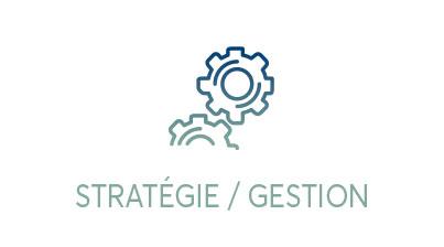 strategie-gestion-conseil
