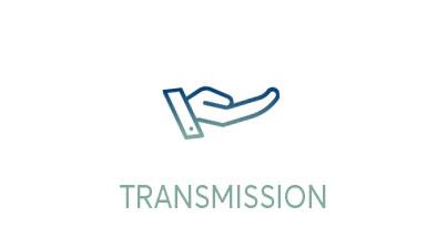transmission-entreprise