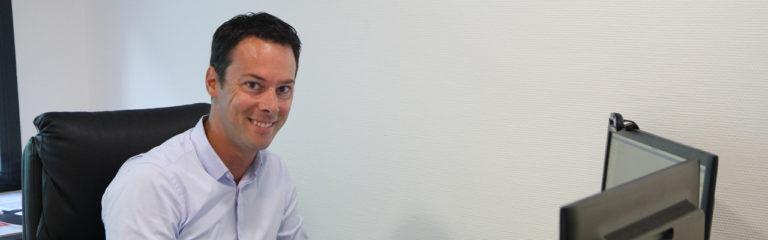 vincent-roullier-expert-comptable-rennes