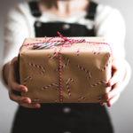 Les-cadeaux-d-entreprise-quelle-fiscalite-s-applique