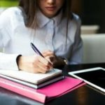 6-criteres-pour-bien-choisir-son-expert-comptable