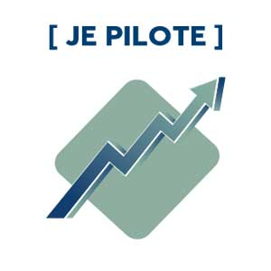 Je-pilote-developpe-mon-entreprise