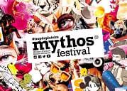Mythos-Capeos-Conseils-grand-sponsor