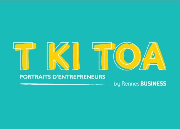 T-KI-TOA-expert-comptable