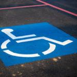 declaration-travailleurs-handicapes-2020