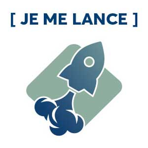 je-me-lance-creation-entreprise